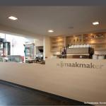 De Smaakmaker by 32BIS_4