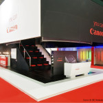 Canon ISE by 32BIS_