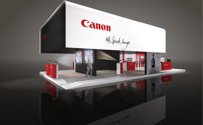 Canon ISE by 32BIS_2