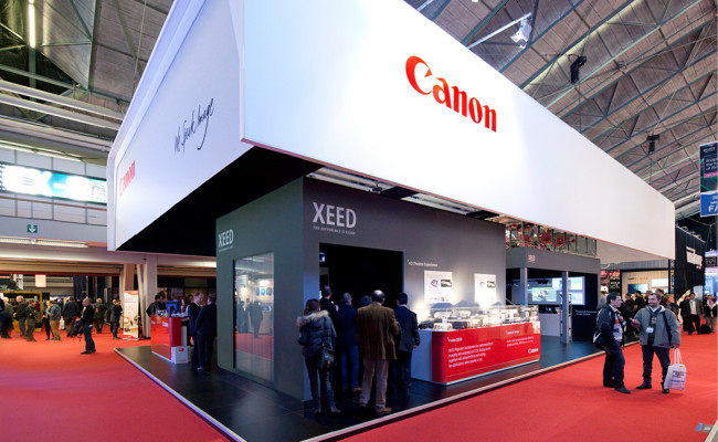 Canon ISE by 32BIS_3