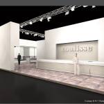 Coulisse RT by 32BIS_2