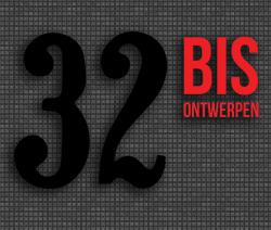 32 bis_tegeltjes3